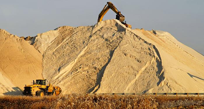 Картинки по запросу Строительный песок