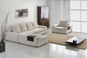 Покупаем диван для дома
