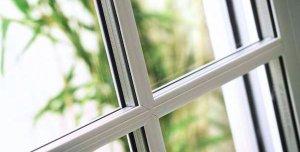 «Окна без Забот»: шумоизоляция в стеклопакетах