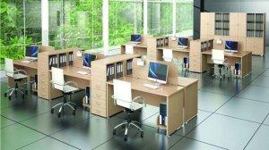 Что стоит знать об аренде офисов?