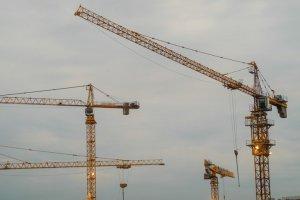В Зеленограде могут построить научно-производственный объект