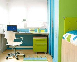 Выбор мебели для школьника