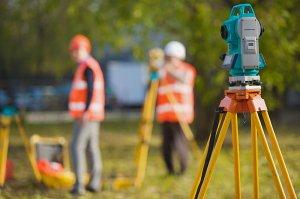 Роль инженерно-геологических изысканий в строительной отрасли