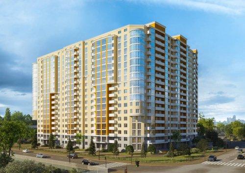 Покупка недвижимости на первичном рынке: достоинства и недостатки