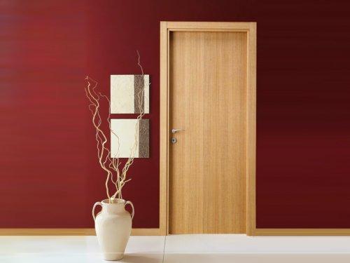 Двери из массива – лучшее дополнение интерьера