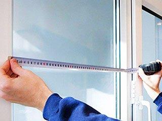 От чего зависит стоимость пластикового окна?