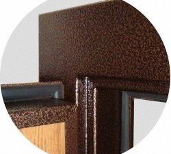 Факторы надежности уплотнителя двери
