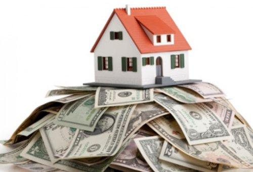 Кредит под залог недвижимости: особенности