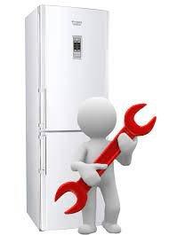 Утечка хладагента и другие распространенные поломки холодильника