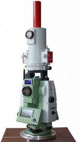 Що таке гироскоп?