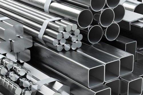 Виды и классификация стали: выбираем металлопрокат грамотно